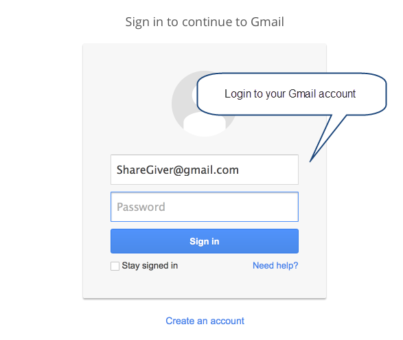 S2-login-gmail