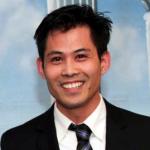 Phong T. Nguyen