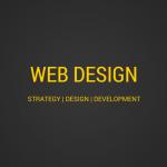 Web-Design_2015.09.08