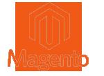Magento Website Designers