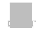 Drupal Web Designer