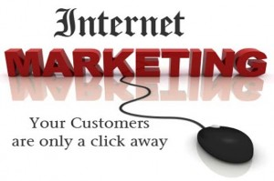 Minneapolis Internet Marketing