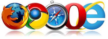 Mobile-friendly website designer
