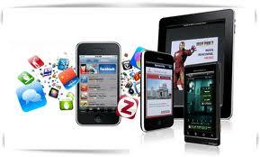 Mobile Web Designers
