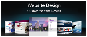 Minnesota Web Design