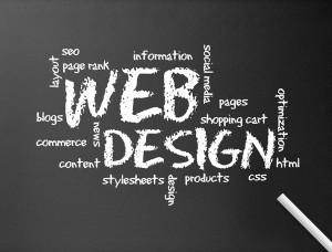 MN Web Designers